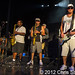 7794692134 70469eb74b s Slightly Stoopid   08 15 12   Unity Tour 2012, DTE Energy Music Theatre, Clarkston, MI