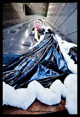 プリンセス・オブ・ザ・クリスタル 画像