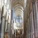 Cathédrale d Amiens