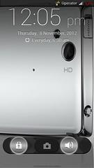 4. NewAndroid-Locked-Camera-WhiteTheme
