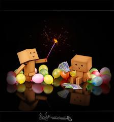 Happy Eid       (Halah Al-yousef ||||) Tags: canon happy eos eid 7d l 17 usm 40mm f4                   alyousef halahalyousef