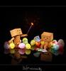 Happy Eid كل عــــ  وانـتــــــــم بخير ـــآم (Halah Al-yousef ||||) Tags: canon happy eos eid 7d l 17 usm 40mm f4 من عيد كل عام بخير مبارك وانتم سعيد عيدكم عيديه هاله نارية كانون العايدين العاب عيدية بلونات اليوسف alyousef halahalyousef