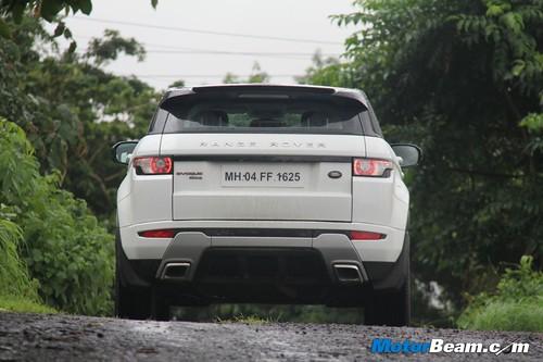 2012-Range-Rover-Evoque-37