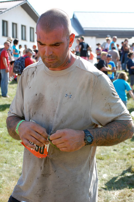 tough-mudder-fella-finish