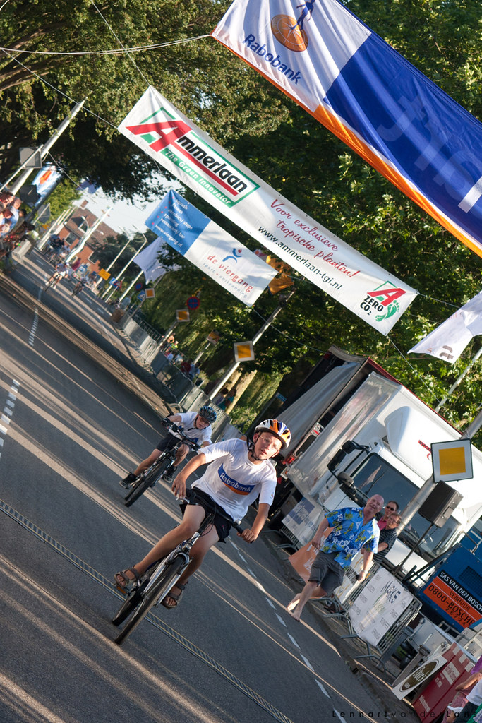 The Worlds Best Photos Of Cycling And Nieuwelingen Flickr