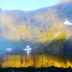 Brightly colored reflections (ystenes) Tags: norway norge vestlandet sunnmre mreogromsdal sykkylven sunnmrsalpane storevatnet brunstaddalen ystevasshornet mygearandme mygearandmepremium mygearandmebronze mygearandmesilver mygearandmegold mygearandmeplatinum mygearandmediamond flickrstruereflection1 flickrstruereflection2 flickrstruereflection3 flickrstruereflection4 flickrstruereflectionlevel5 rememberthatmomentlevel4 rememberthatmomentlevel1 rememberthatmomentlevel2 rememberthatmomentlevel3 rememberthatmomentlevel5