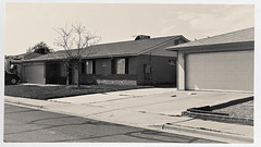 mesa 8194262 (m.r. nelson) Tags: arizona urban bw usa southwest monochrome america blackwhite az bn americana mesa urbanlandscapes mrnelson newtopographic markinaz nelsonaz olympuspenepl1