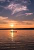 K7_12519 (Bob West) Tags: sunset ontario brucepeninsulanationalpark k7 cypresslake southwestontario bobwest