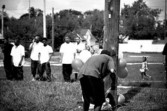 Black Genocide (Gabrielle Martin Photography) Tags: death documentary murder innercity homicide gangs bloods gunshot crips blackcrime blackmurder