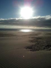 02_2012-07-31 19.21.12 (picatar) Tags: ocean beach pacificocean manzanitaoregon