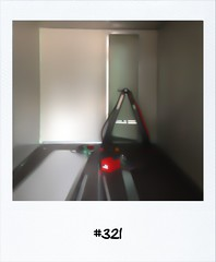 """#DailyPolaroid of 13-8-12 #321 • <a style=""""font-size:0.8em;"""" href=""""http://www.flickr.com/photos/47939785@N05/7843305266/"""" target=""""_blank"""">View on Flickr</a>"""