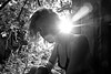 Lady of the Light (Tessa Beligue) Tags: portrait intense dramatic places soulful peopleportraits soulportrait forttilden portraitphotography dramaticportrait artisticportrait emotioninphotos shootingwithzehava