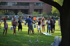 "Welcome Weekend 2012! 22 • <a style=""font-size:0.8em;"" href=""http://www.flickr.com/photos/52852784@N02/7852737642/"" target=""_blank"">View on Flickr</a>"