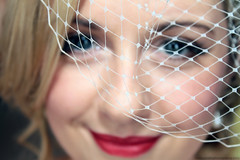 Aoife (POOKA PHOTOGRAPHY) Tags: wedding portrait woman face lady bride brighton marriage lips vale memorycorner memorycornerportraits