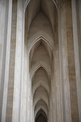 Guildford Cathedral (stevecadman) Tags: architecture cathedral interior gothic surrey edward vault 20thcentury anglicanchurch maufe modernchurch episcopalianchurch guildfordarchitecturegothic20thcenturyvaultinteriorcathedralmodernchurchsurreyguildford
