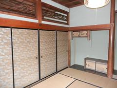 DSCN7791  Goshogawara - Osamu Dazai's birthplace and family home (drayy) Tags: literature aomori writer prefecture  goshogawara    osamudazai kanagi dazaiosamu