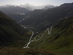 furka-grimsel (da_pierino) Tags: schweiz switzerland suisse pass grimsel furka