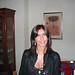 """Club Tappo 1.06.2007 003.jpg • <a style=""""font-size:0.8em;"""" href=""""http://www.flickr.com/photos/85845163@N08/7883551196/"""" target=""""_blank"""">View on Flickr</a>"""