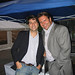 """Club Tappo 1.06.2007 020.jpg • <a style=""""font-size:0.8em;"""" href=""""http://www.flickr.com/photos/85845163@N08/7883559718/"""" target=""""_blank"""">View on Flickr</a>"""