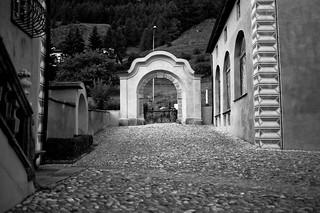 wildenberg castle . motif #3