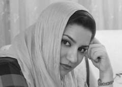 (Free Shabnam Madadzadeh -IRAN-) Tags: girls news sexy green girl poster persian movement iran middleeast free human rights online service iranian tehran foreign  hossein mir   proxy          evin  fars                       kabk22