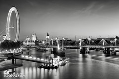 London City View (Chris Renk) Tags: city longexposure london westminster night river nikon londoneye bigben thamse waterloobridge photogrpahy rmg:aaw=0 rmg:aal=0 rmg:aav=2 rmg:tag=gl4mx