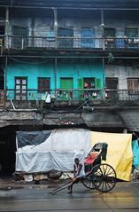 1 (prateekMukunda) Tags: life india streets color kali photograph coffeehouse rickshaw northeast kolkata calcutta ganga durga maa howrah kumartuli prateekmukunda
