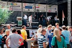 Oogstfeest 2012, Zevenhuizen