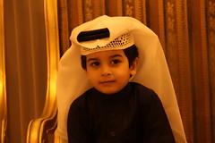 (  ._::_. fahad alzahrani) Tags: canon 500d    alzahrani