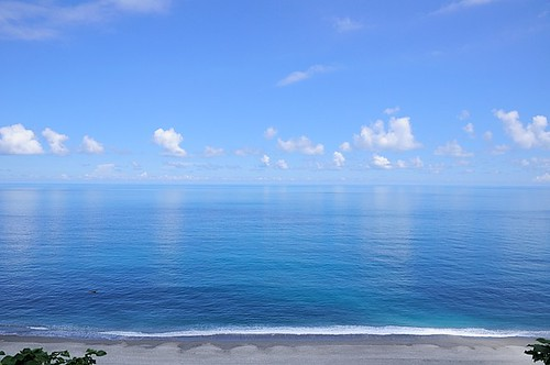 hualian-taitung-travel 2