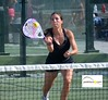 "elena gomez padel 4 baja 1 jornada liga femenina padelazo • <a style=""font-size:0.8em;"" href=""http://www.flickr.com/photos/68728055@N04/7935851576/"" target=""_blank"">View on Flickr</a>"