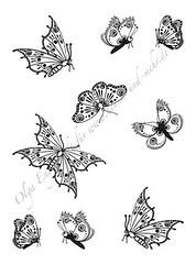 Mehndi-Henna-Design, Butterflies 2 (olga_rashida) Tags: berlin art butterfly design hand graphic computergenerated kunst papillon illustrator bodypainting henna mehendi template mehndi schmetterling hennatattoo mehandi henn krperbemalung   naksh hennapattern khidab  hennamalerei hennamotive httpwwwhennaundmehrde hennamehndidesign mehndipattern motifpourlatatouageauhenn motifpeinturecorporelle vorlagefrmehendi vorlagefrhennamalerei dessinhenn