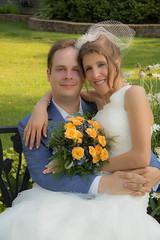 Céline et Mathieu (Luc Deveault) Tags: wedding canada quebec amour luc mariage mathieu brault céline mosnier professionel deveault
