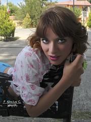 060 (F Sánchez C) Tags: memorycorner memorycornerportraits