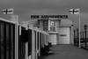 Worthing Pier (debstitt) Tags: yahoo:yourpictures=yoursummer