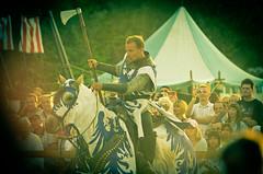 Speeding up (_flowtation) Tags: horses germany deutschland nikon market band medieval ruine knights knight concerts florian horseshow swords pferde jokers burg ritter burgruine mittelalter mittelalterfest medievalmarket oldcastle castleruin ritterrstung medievalfestival leist medievalcastle flowtation dreieichenhain nikon70200mm d7000 nikond7000 lancefight haynerburgfest 70200mmvrii nikon70200mmvrii 70200mm28vrii schelmich mitteraltermarkt medievalhorsegames medievalhorseshow medievalhorsefight lanzenkampf mittelalterlicherpferdekampf haynerburgfest2012 florianleist florianleistphotography florianleistfotografie flowtationde florianleistde