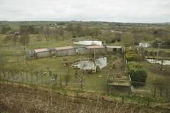 Churnet Valley Railway (66) (rs1979) Tags: staffordshire cvr churnetvalleyrailway churnetvalley cauldonlowe cauldonlowebranch