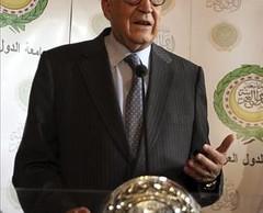 Ki-moon confirma que Brahami se entrevistar con al Asad (todogaceta.com) Tags: presidente de se la al y general para el que read more hoy  ban con onu especial siria asad unidas liga rabe enviado naciones secretario bachar segn brahimi confirma kimoon brahami confirm ladjar entrevistar