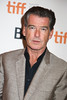Pierce Brosnan 2012 Toronto International Film Festival Toronto, Canada