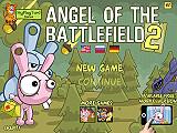 戰地天使2(Angel of the Battlefield 2)
