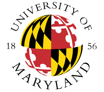 Maryland Named a Top 20 Public University for ...