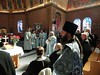 """Blessed Mykyta Budko the first UGCC bishop in Canada • <a style=""""font-size:0.8em;"""" href=""""http://www.flickr.com/photos/66536305@N05/7984735921/"""" target=""""_blank"""">View on Flickr</a>"""