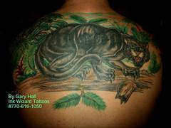 DSC01768 (2) (Ink Wizard Tattoos) Tags: memorialtattoo portraittattoo garyhall customtattoos freehandartist inkwizardtattoos scarcoverup vitiligotreatment scartreatment customartist coveruptattoospecialist cosmeticpermanenttattoos tattooartistingeorgia tattoostudioingeorgia