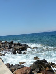 Nisyros 2012 (The Sparkly One) Tags: greek aegean hellas greece mandraki dodecanese greekisland nisyros nissyros hellenicrepublic dodeknisa