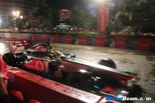 Hamilton-Mumbai-McLaren-F1-Drive-19