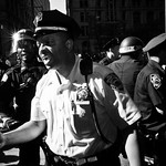 Occupy Wall Street One Year Later (27 of 39) thumbnail
