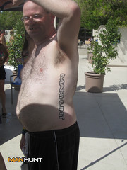 IMG_3626 (Official MANHUNT) Tags: lasvegas speedo luxor poolparty manhunt gayparties temptationsundays