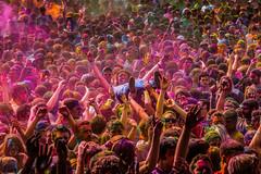 Festival of Colors, Spanish Fork, UT (Thomas Hawk) Tags: usa utah unitedstates unitedstatesofamerica hindu holi spanishfork festivalofcolors jarviewalk festivalofcolors2012 jarviewalk2012