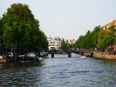 A View from Amsterdam (Serdar Mumcu) Tags: holland netherlands amsterdam hollanda