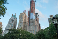 new york 2012-044-2.jpg (todder) Tags: buildings centralpark centralparksouth essexhouse newyorkcity2012